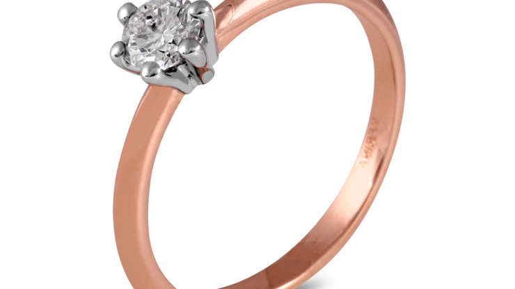 ¿ Dónde comprar diamantes ?